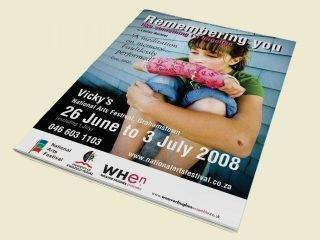 Print & Promotion